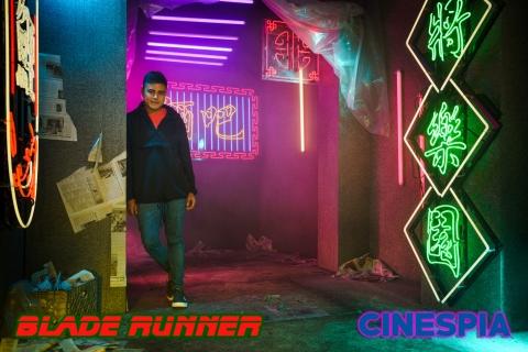 Blade-Runner-0681