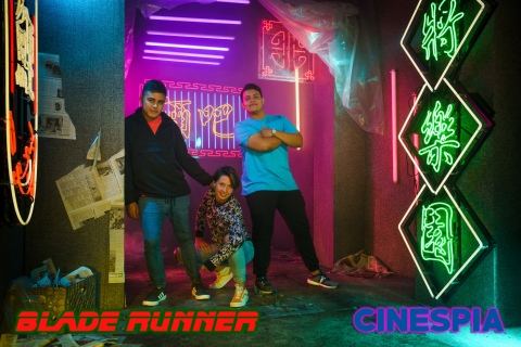 Blade-Runner-0682