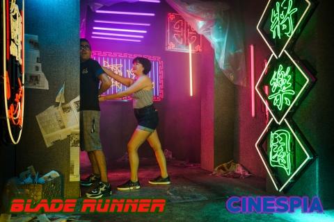 Blade-Runner-0684