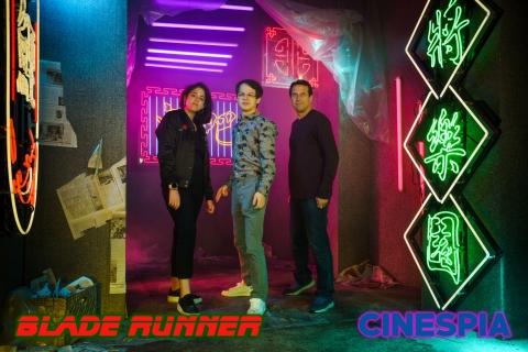 Blade-Runner-0688
