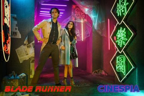 Blade-Runner-0697
