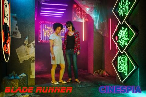 Blade-Runner-0700