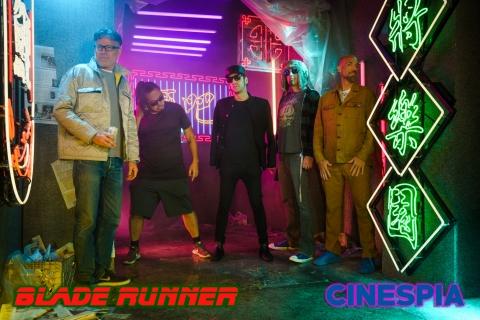 Blade-Runner-0701