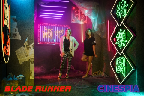 Blade-Runner-0711