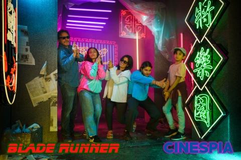 Blade-Runner-0716