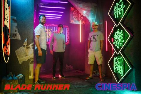 Blade-Runner-0723