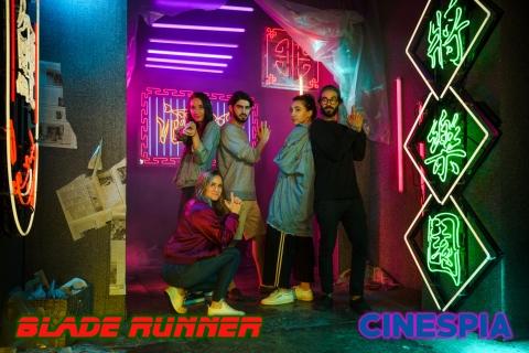 Blade-Runner-0727
