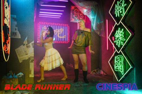 Blade-Runner-0731