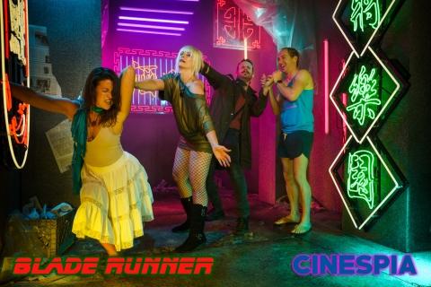 Blade-Runner-0734
