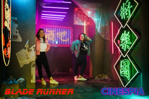 Blade-Runner-0739