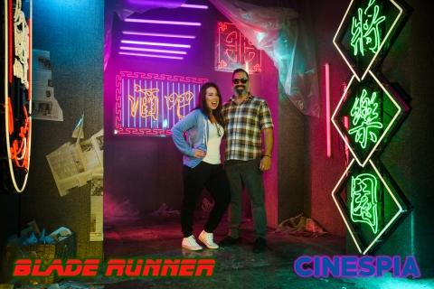 Blade-Runner-0741