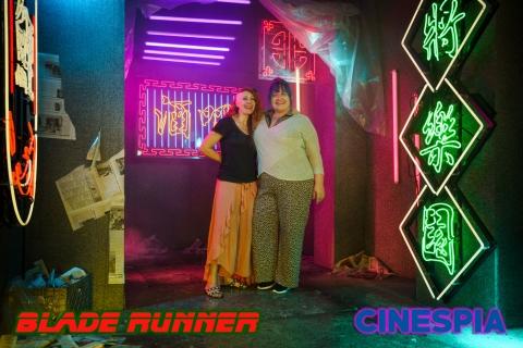 Blade-Runner-0745