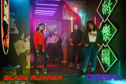 Blade-Runner-0750