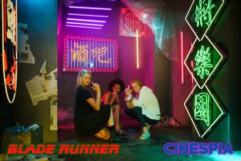 Blade-Runner-0751