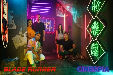 Blade-Runner-0755