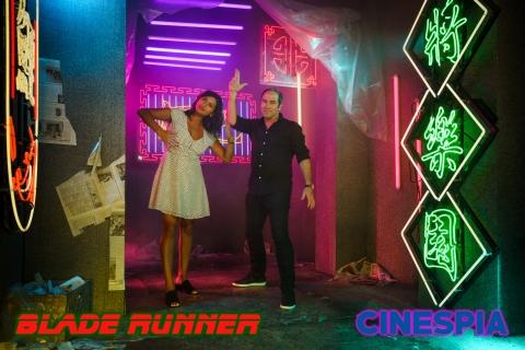 Blade-Runner-0757