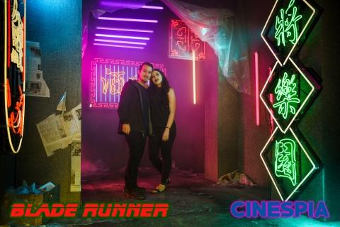 Blade-Runner-0765