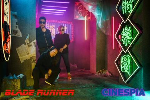 Blade-Runner-0767