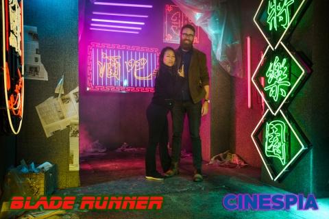 Blade-Runner-0769