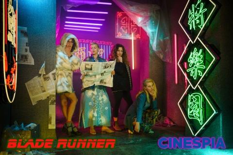 Blade-Runner-0778