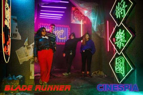 Blade-Runner-0781
