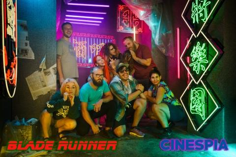 Blade-Runner-0791