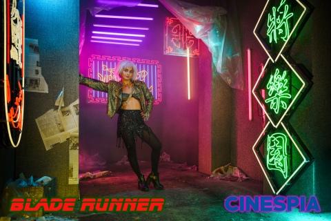 Blade-Runner-0796