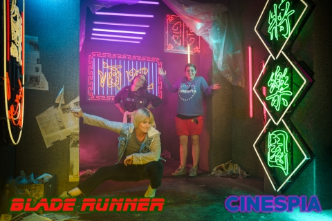 Blade-Runner-0807