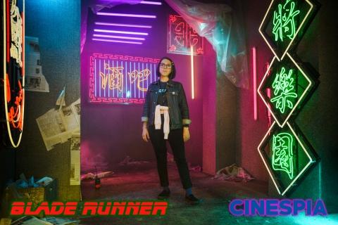 Blade-Runner-0808