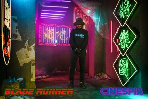 Blade-Runner-0809
