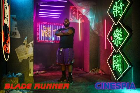 Blade-Runner-0810
