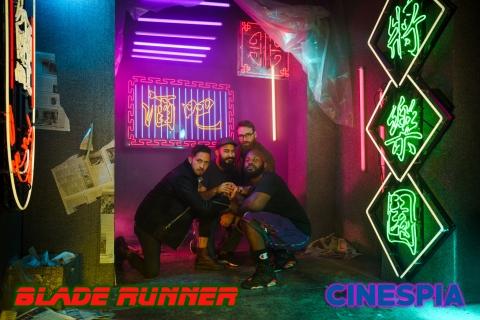 Blade-Runner-0815