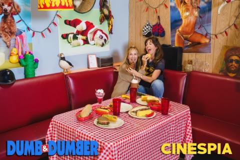 Dumb-Dumber-0129