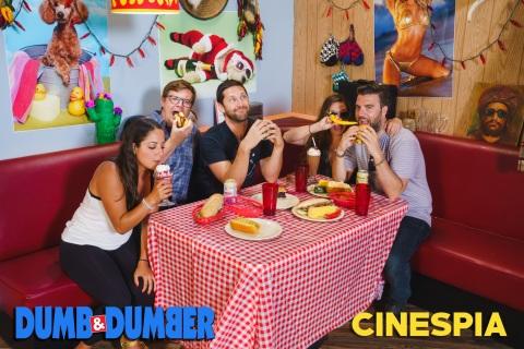Dumb-Dumber-0134