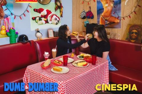Dumb-Dumber-0139