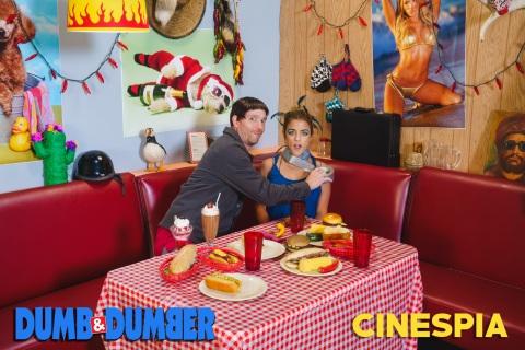 Dumb-Dumber-0143