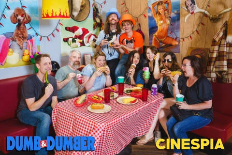 Dumb-Dumber-0158
