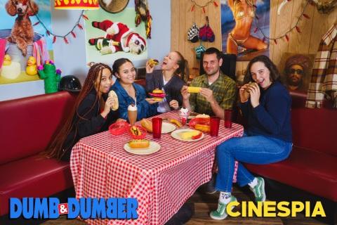 Dumb-Dumber-0168