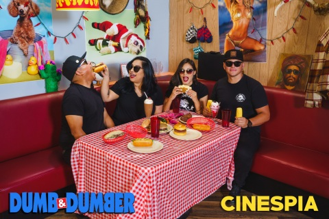 Dumb-Dumber-0176