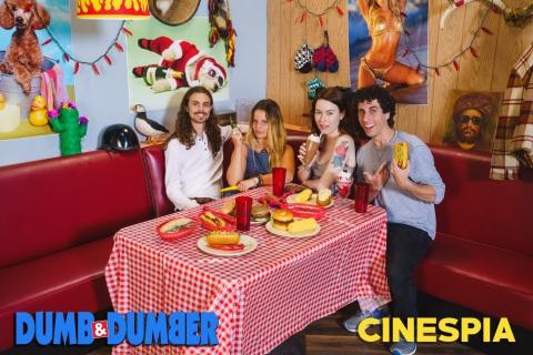 Dumb-Dumber-0183