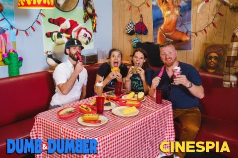 Dumb-Dumber-0186