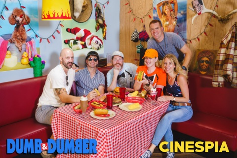 Dumb-Dumber-0192