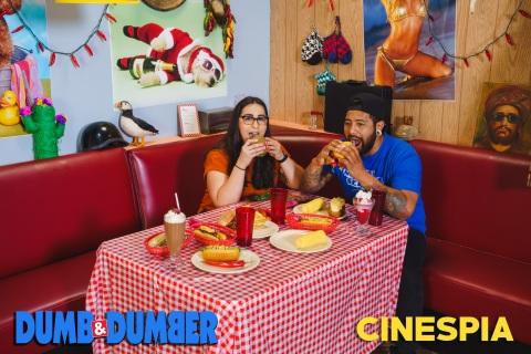 Dumb-Dumber-0193