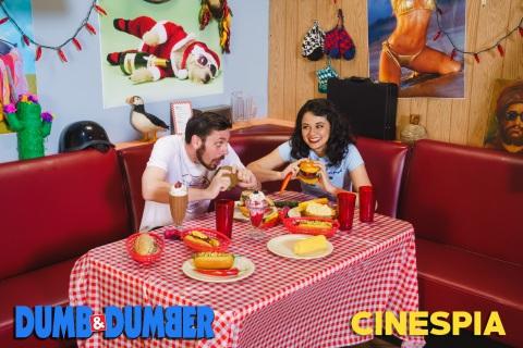 Dumb-Dumber-0210