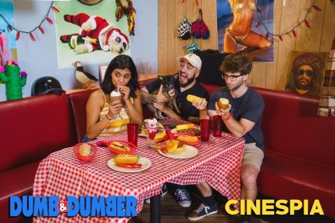 Dumb-Dumber-0214