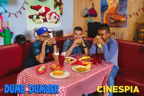 Dumb-Dumber-0224