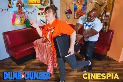 Dumb-Dumber-0234