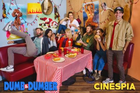 Dumb-Dumber-0258