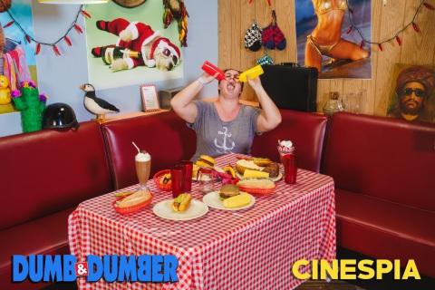Dumb-Dumber-0321