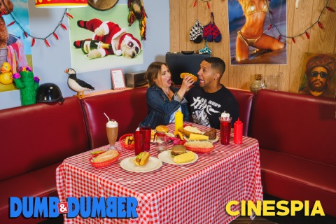 Dumb-Dumber-0326